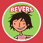 bevers_logo