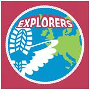 explorers_logo