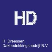 add-hd