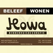 add-howa