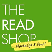 add-readshop
